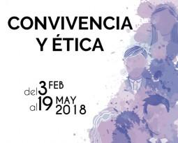 XIII Cátedra Colombiana de psicología Mercedes Rodrigo