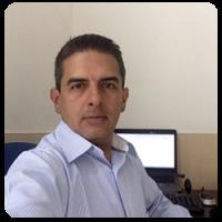 Andres Henao