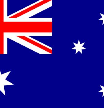 ¿Quieres estudiar en Australia? No te pierdas EXPO EDUCACIÓN 2016