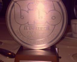 La Universidad Piloto de Colombia galardonada en los premios BIBO – El Espectador 2017