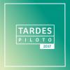 Tardes Piloto 2017 – Juan Pablo Ortiz