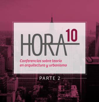HORA 10 – PARTE 2