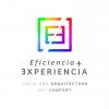 Seminario Internacional Eficiencia y Experiencia