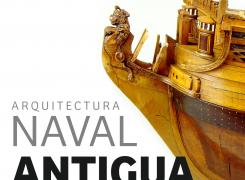 Arquitectura Naval Antigua