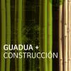 Taller: Guadua + Construcción