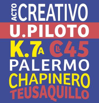 """Documental """"El acto creativo"""""""