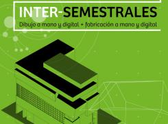 Cursos Libres Inter-semestral