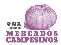 9na Jornada de Mercados Campesinos