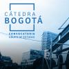 Convocatoria Semillero Cátedra Bogotá