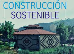 VI Taller construcción sostenible