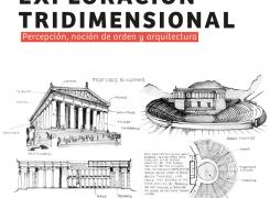 Percepción, noción de orden y arquitectura