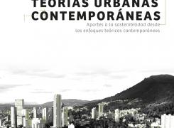 Exposición teorías urbanas de ciudad