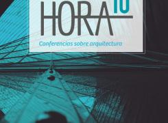 HORA 10