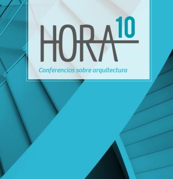 HORA 10 – PARTE 1 // SEPTIEMBRE – 2018
