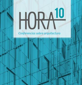 HORA 10 – PARTE 1 // OCTUBRE – 2018