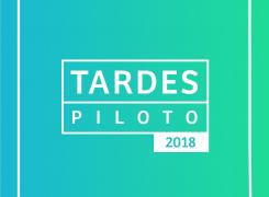 TARDES PILOTO // HABITAT Y VIVIENDA