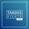 TARDES PILOTO // LA ARQUITECTURA VISTA POR LOS ARTISTAS