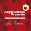 Boletín Mensual / Arquitectura Presente / Febrero – 2017