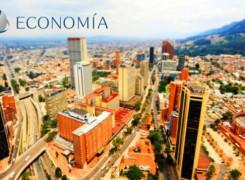 """Lectura Inaugural """"Economía y Desarrollo Territorial"""""""