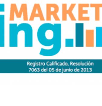 Boletín Ing Market Agosto 2016