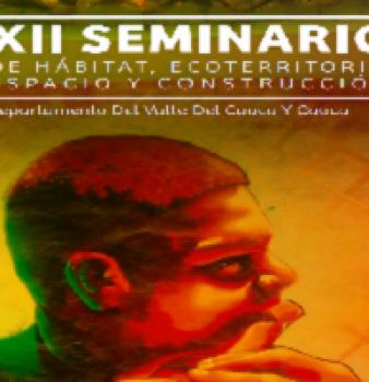 ECOHÁBITAT. Emisión #: 136. Tema: Retroalimentación XII SEMINARIO DE HÁBITAT, ECOTERRITORIO, ESPACIO Y CONSTRUCCIÓN, marzo 12 al 17 de 2018