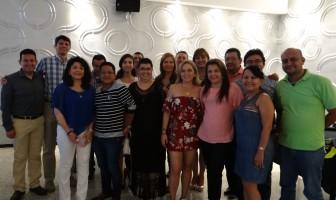 ELECCIÓN DE LOS REPRESENTANTES DE EGRESADOS DE LOS PROGRAMAS DE PREGRADO