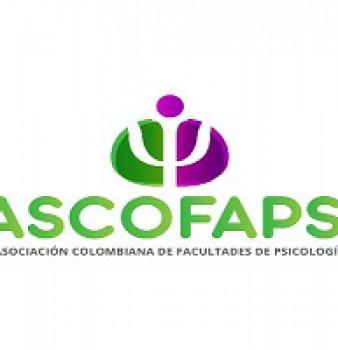 9° Encuentro Red de Investigadores en Psicología ASCOFAPSI
