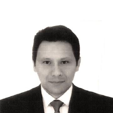 Edgar Gamboa