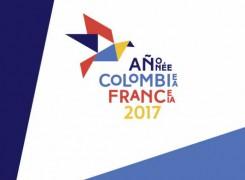 COLOMBIA Y FRANCIA EXPONEN SU SABOR