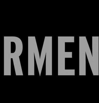 EXPOSICIÓN: TORMENTA