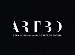 """NO TE PIERDAS """"ARTBO 2017"""" DEL 26 AL 29 DE OCTUBRE"""