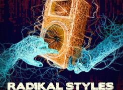 CULTURAL: RADIKAL STYLES FESTIVAL HALLOWEEN 2017