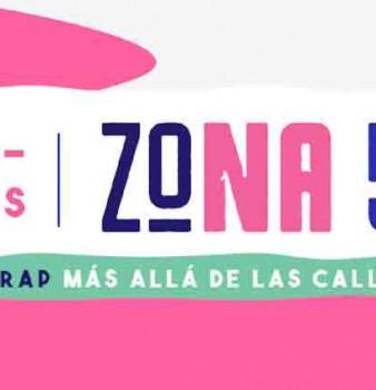 EVENTO: MUSIC TALKS: PREMIOS ZONA 57