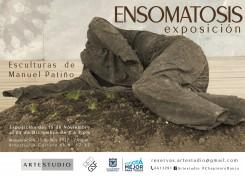 EXPOSICIÓN ENSOMATOSIS