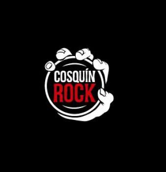 EVENTO: COSQUÍN ROCK BOGOTÁ