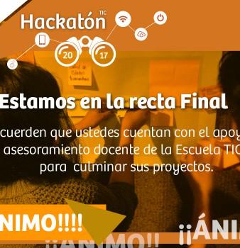 #infohactaton_Piloto
