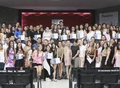 XXIII Taller Internacional Rio Grande de la Magdalena