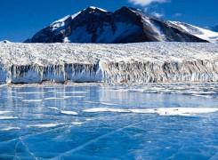 Así será el primer viaje de Colombia hacia la Antártida