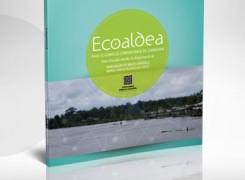 Ecoaldea