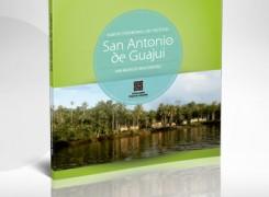 San Antonio de Guajui