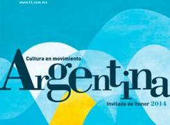 La Piloto en la FIL Guadalajara 2014