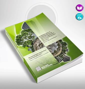 Elementos para la comprensión de los servicios ambientales