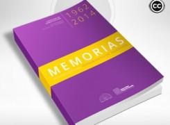 Protegido: Memorias Metodológicas