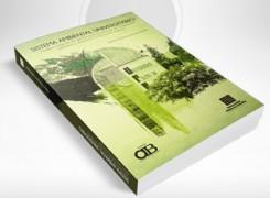 Sistema Ambiental Universitario