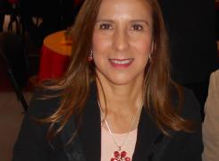 BOLETIN INGENIERIA CIVIL CONSTRUYE (BIENVENIDA 2018)