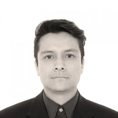 Juan Manuel Bueno