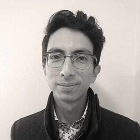 José Náspiran