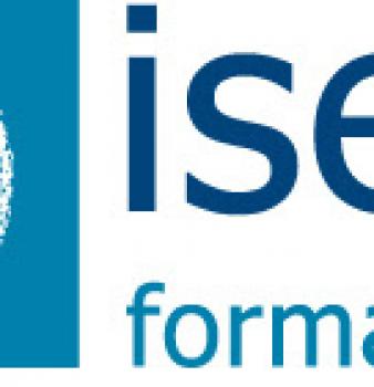 XII Campus Internacional ISEP-España