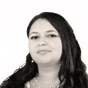 Lina Escudero