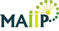 Logo MAIIP